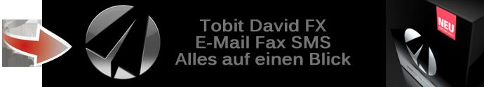 Tobit David FX